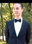 Denis, 27, Podolsk