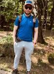 Fin4eR, 31, Khimki