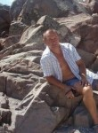 Володимир, 44  , Kalush