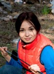 Yulya, 27, Ufa