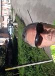 Nello, 51  , Trani