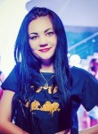 Natalya, 25, Kiev
