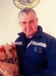 Петер, 55  , Moscow