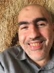 Vardges, 42  , Yerevan