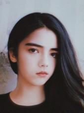 Alina, 18, Russia, Izhevsk