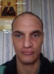 Ivan, 42  , Ust-Labinsk