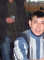pasha, 42, Russia, Cheboksary