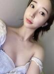 Cindy, 26, Changsha