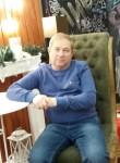 Oleg, 63, Dnipr