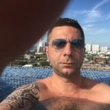 Giuliano, 42  , Cisternino