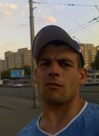 Dima, 31, Kiev
