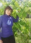 Natalya, 48  , Vyalikaya Byerastavitsa