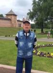 Ivan, 64  , Tver