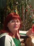Valentina, 57  , Volgodonsk