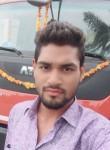 Lucky, 21 год, Aligarh