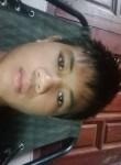 เวฟ, 18  , Nakhon Thai