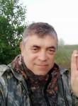 Andrey, 52, Likino-Dulevo