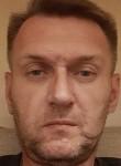 Medved, 51  , Mytishchi