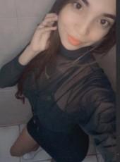 nicol, 25, Venezuela, Valencia