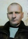 Yuriy, 42  , Krasnoperekopsk
