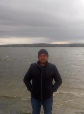 Vadіm, 32, Ukraine, Illintsi