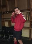 Pavel, 20  , Klichaw