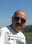 mikhail, 55  , Kostroma