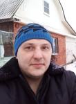 pasha, 36, Zhukovskiy
