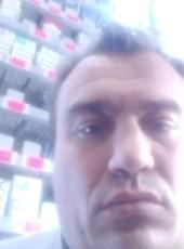 Василий, 37, Ukraine, Odessa