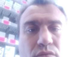 Василий, 37 - Just Me