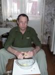 Михаил, 65  , Kirishi