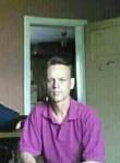 Pawel, 25, Bochnia