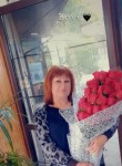 Viktoriya, 54  , Georgiyevsk