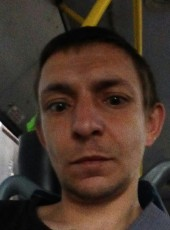 Tvister, 33, Ukraine, Kharkiv