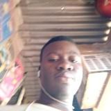 Fatao, 19  , Tabou