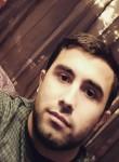 Firdavs, 28  , Dushanbe