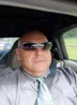 Scott Soto, 55  , Union