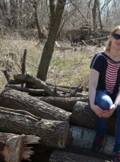 Viktoriya, 46, Ukraine, Brovary