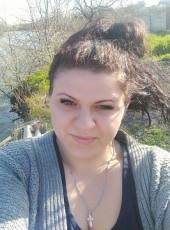 ГЛАМУР, 23, Россия, Невинномысск