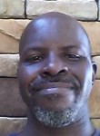 Edward, 52  , Riviera Beach