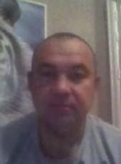 Vitaliy vitali, 46, Russia, Volgograd