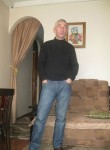 bejan, 59  , Batumi