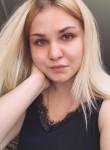 Kseniya, 19  , Stupino
