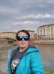 Aleksandra, 25, Taganrog