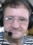Oleg, 57, Volgograd