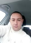 Evgen, 37  , Chelyabinsk