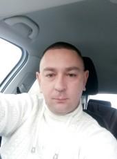 Evgen, 37, Russia, Chelyabinsk