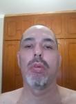 Márcio , 49, Jales