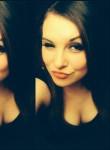 Kristina, 30, Moscow