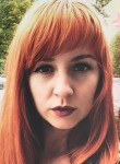Кристина, 25 лет, Хвалынск
